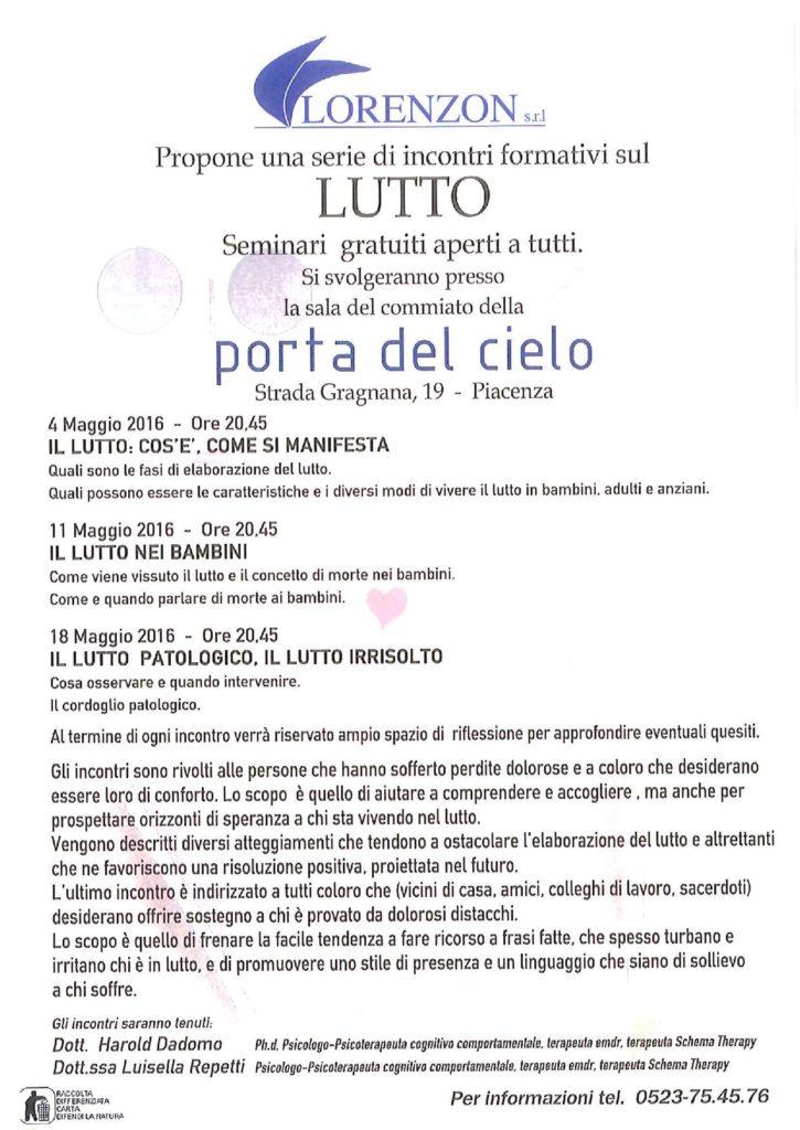 volantino-lutto-page-002
